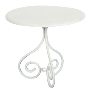 Toy Accessories Maileg Coffee Table