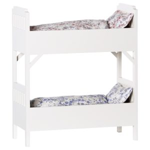 Toy Accessories Maileg Bed Small