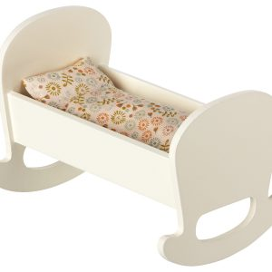 Toy Accessories Maileg Cradle Micro