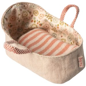 Toy Accessories Maileg Carry Cot My