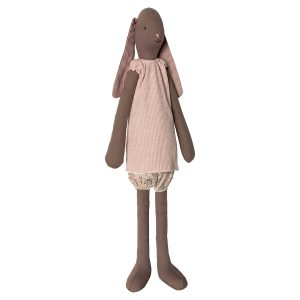 Bunny Brown Girl - Maileg