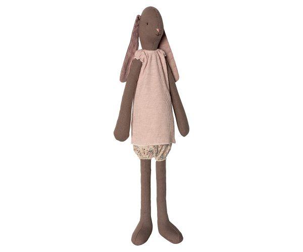 Bunny Brown Girl - Maileg