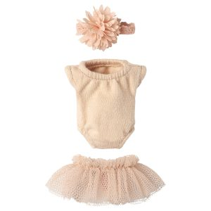 Maileg Gymsuit Set Toy Accessories
