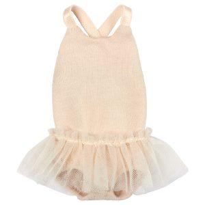 Maileg Mini Ballerina Suit