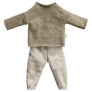 Toy Accessories Maileg Best Friend Jogging Suit