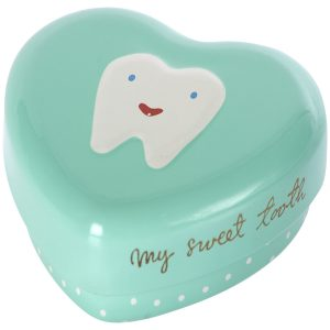 Maileg My Tooth Box