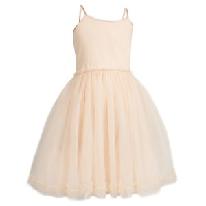 Ballerina Dress Maileg