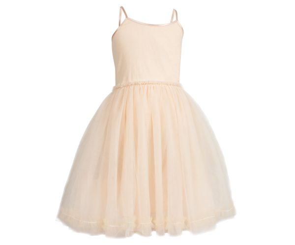 Ballerina Dress Maileg
