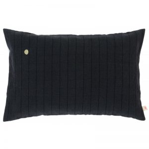 Cushion Cover Oscar Caviar