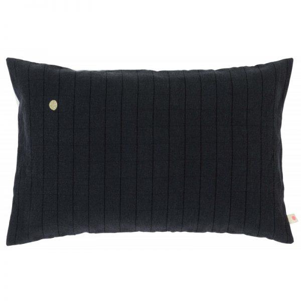 Cushion Cover Oscar Caviar