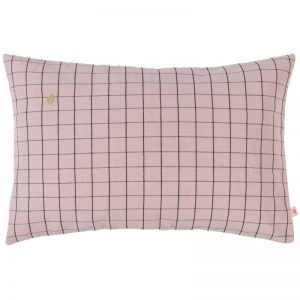 Cushion Cover Oscar Biscuit