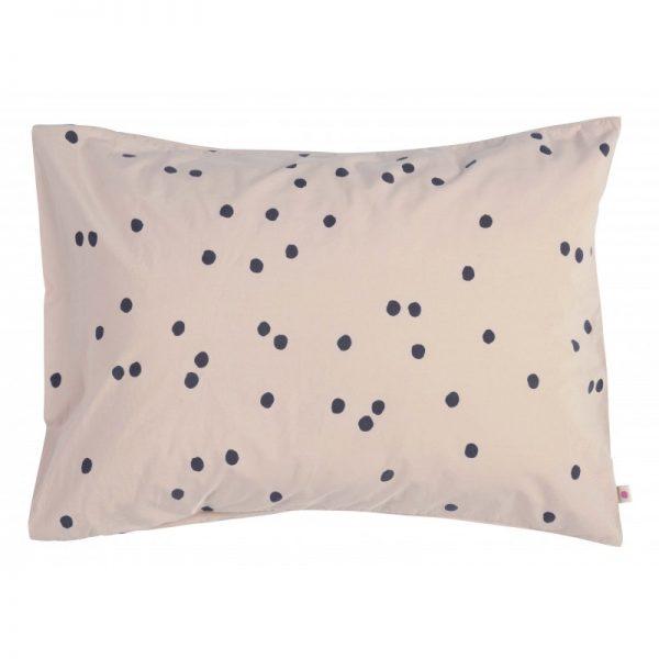 Pillow Case Odette Biscuit