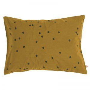 Pillow Case Odette Dijon