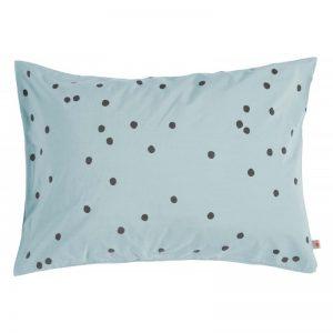 Pillow Case Odette Iode