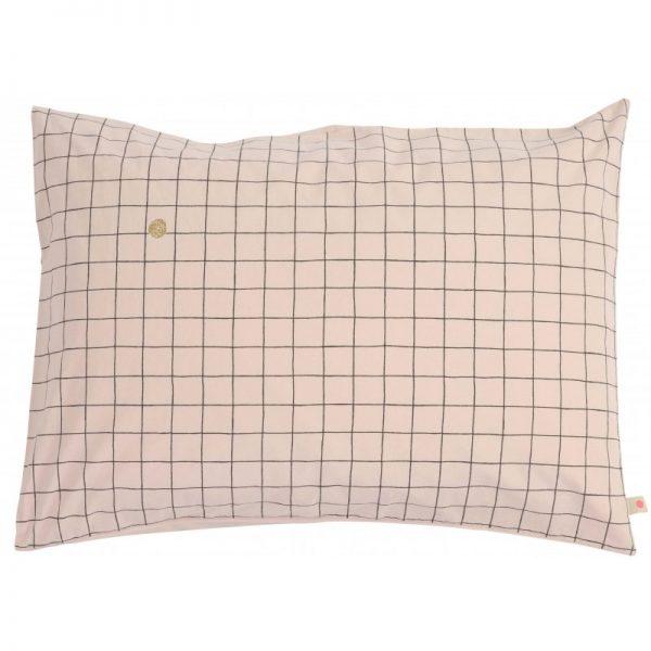 Pillow Case Oscar Biscuit