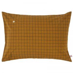 Pillow Case Oscar Dijon