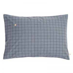 Pillow Case Oscar Sesame