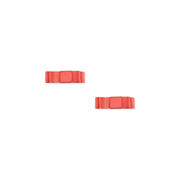 ac14ac2822 322burnt sienna red