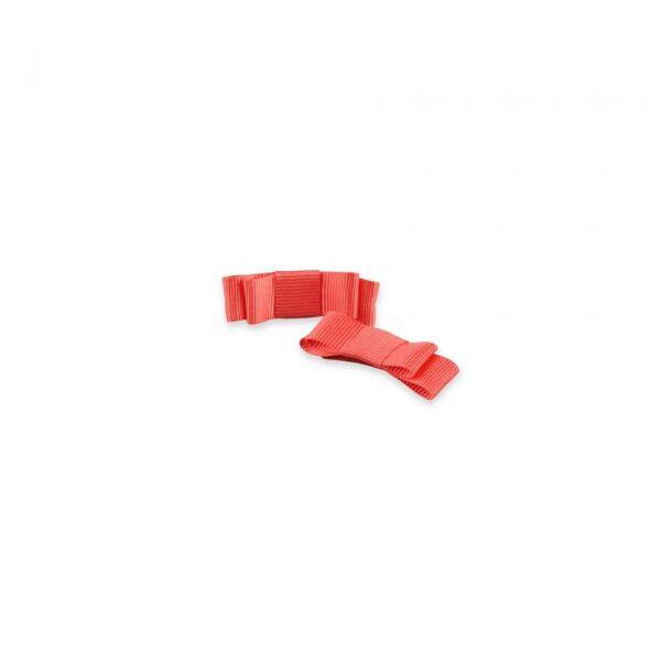 ac14ac2822 322burnt sienna red look
