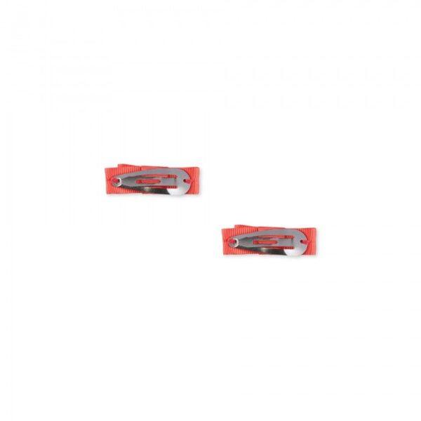 ac14ac2822 322burnt sienna red look1