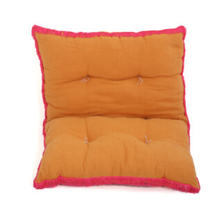 Albertine Bedspread Cushion