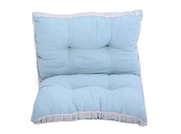 Albertine Bedspread Cushion