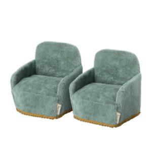 beach mice chair set toy
