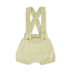 blommers newborn tricot reese
