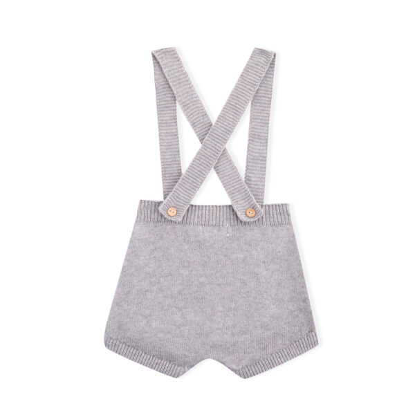 blommers newborn tricot reese gray violet look1