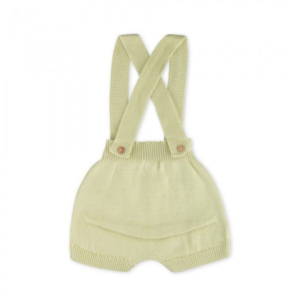 blommers newborn tricot reese look1