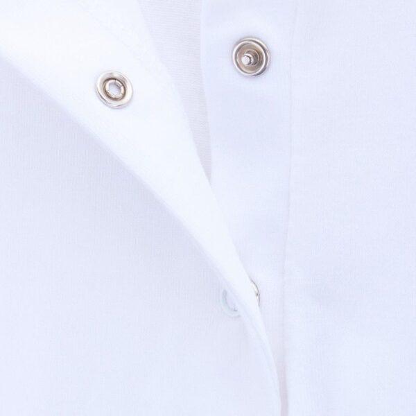 body cotton short sleeve timeless look2