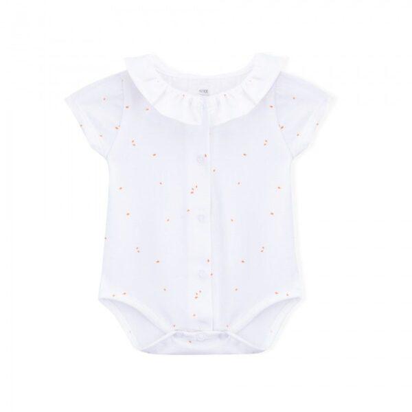 body newborn short sleeve emma