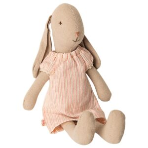 Maileg Accessories Bunny Nightgown