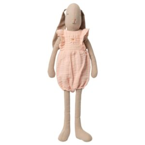 Maileg Toy Bunny Jumpsuit