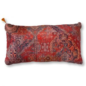 Big Cushion Home Decor