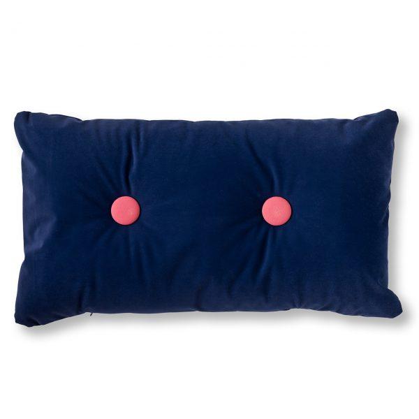 Cushion for Kids Big Velvet