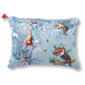 Small Cushion for Kids