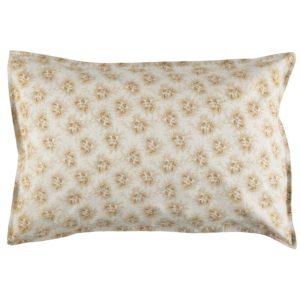 Pillowcase for Kids