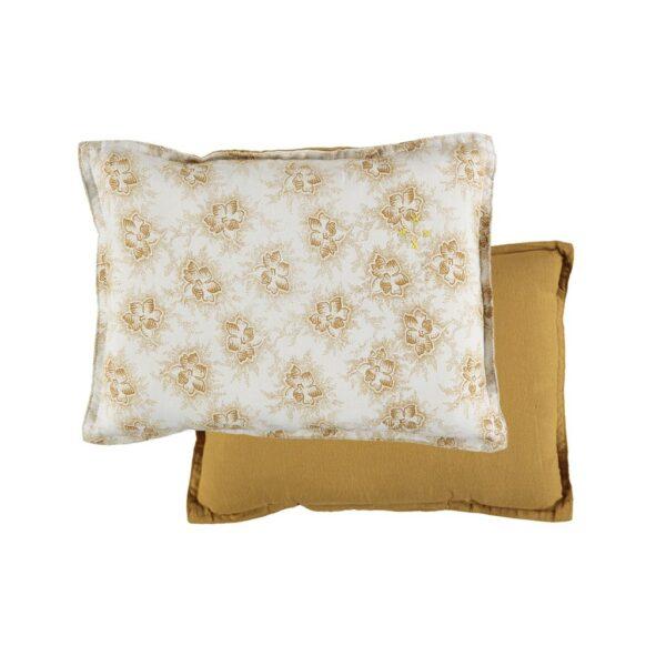 Kids Padded Cushion