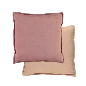 Kids Cushion Big Cotton