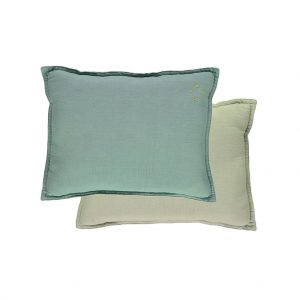 Kids Padded Cushion