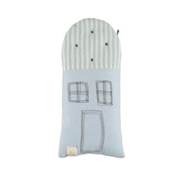 Petit House Cushion for Children