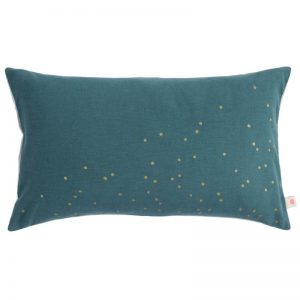 Cushion Cover Lina Epicea Gold