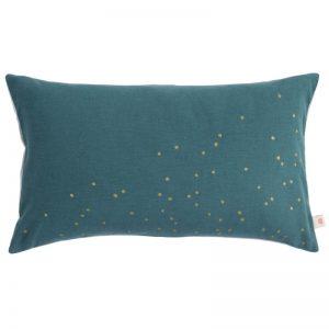 Cushion Cover Lina Epicea Gold