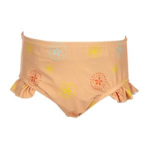 Baby Girl Swimwear