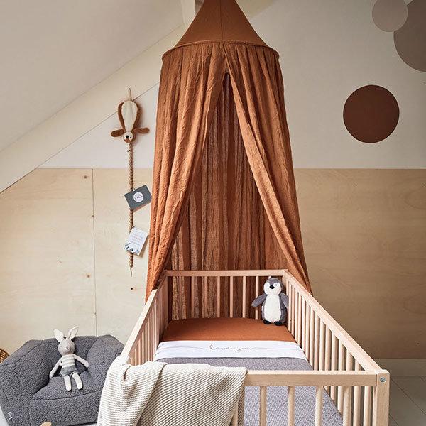canopy caramel look2