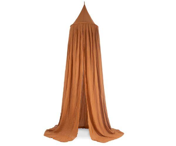 caramel canopy
