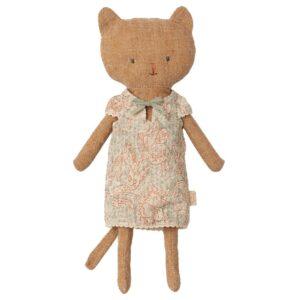 chatons kitten ginger