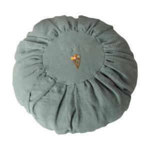 aileg Accessories Cushion Round