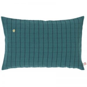 Cushion Cover Oscar Epicea